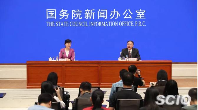 新中国成立70年来邮政业改革发展成效显著